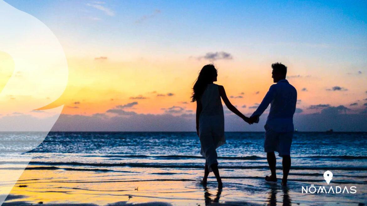 Los lugares más románticos de Australia