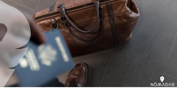 Tipos de visa para hacer un intercambio en Canadá