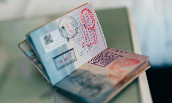Visa de estudiante (Student Visa) para Australia.