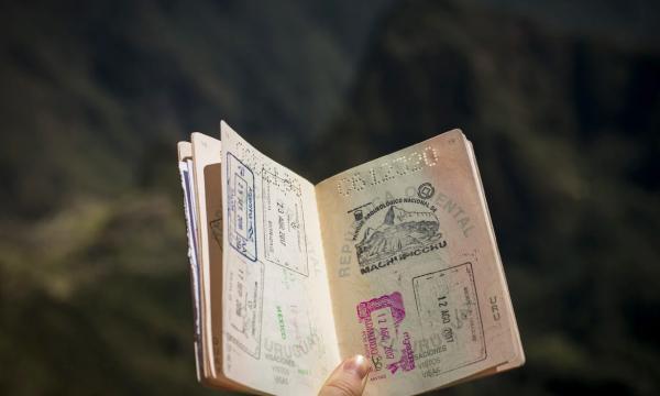 Working Holiday Visa para Australia