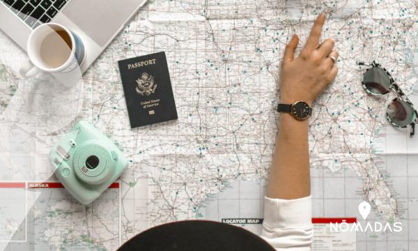 Tipos de visa para estudiar en Irlanda como Mexicano