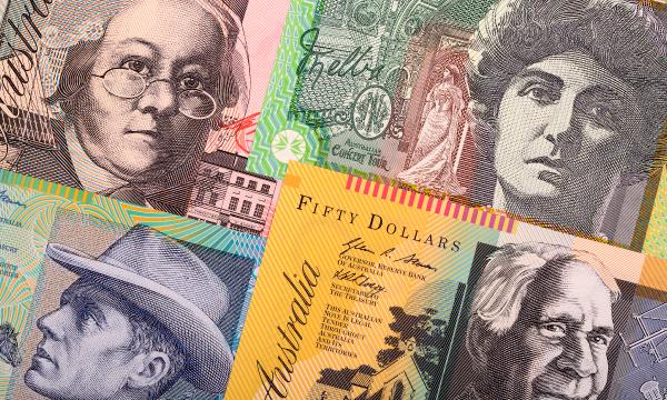 ¿Cómo son los salarios en Sydney?